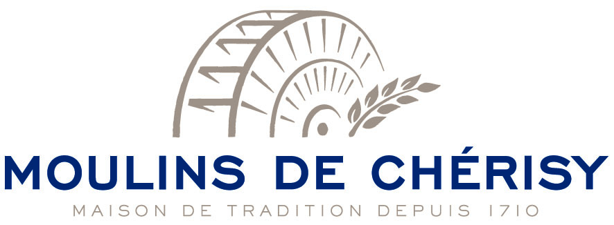Boulangerie Aux Petites Mains Moulins de Chérisy
