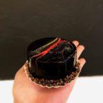 Boulangerie Aux Petites Mains ENTREMET MARACAS
