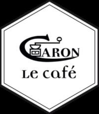 Boulangerie Aux Petites Mains Café CARON